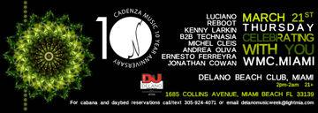 2013-03-21 - 10 Years Cadenza, Delano Beach Club, WMC.jpg