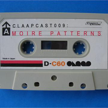 2013-03-21 - Moire Patterns - CLAAPCAST009.jpg