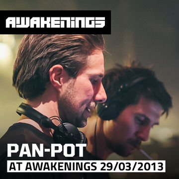 2013-03-29 - Pan-Pot @ Awakenings Easter Special, Gashouder.jpg
