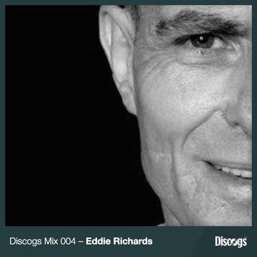 2013-05-17 - Eddie Richards - Discogs Mix 004.jpg