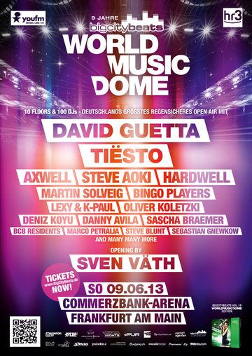 2013-06-09 - World Music Dome -1.jpg