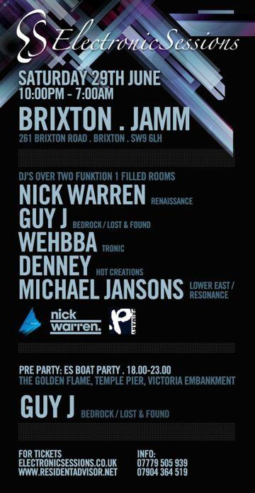 2013-06-29 - Electronicsessions, Brixton Jamm.jpg