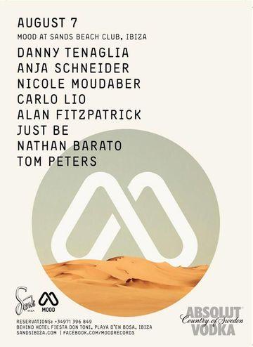 2013-08-07 - Mood Records Party, Sands, Ibiza.jpg