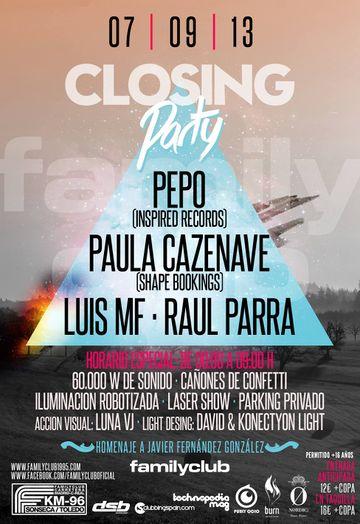 2013-09-07 - Closing Party, Family Club, Toledo, Spain.jpg