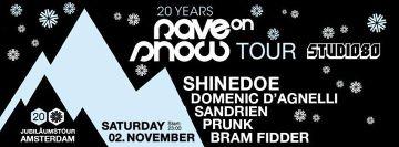 2013-11-02 - 20 Years Rave On Snow Tour, Studio 80.jpg