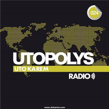 2013-12-05 - Uto Karem - Utopolys Radio 024.jpg