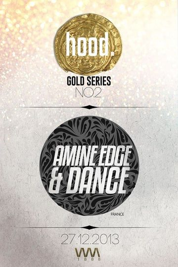 2013-12-27 - Hood. Gold Series No.2, 1888.jpg