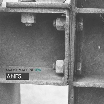 2014-02-12 - ANFS - Smoke Machine Podcast 096.jpg