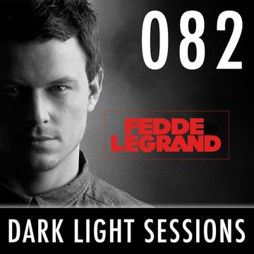 2014-02-28 - Fedde Le Grand - Dark Light Session 082.jpg