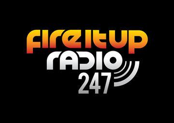 2014-03-24 - Eddie Halliwell - Fire It Up (FIUR 247).jpg