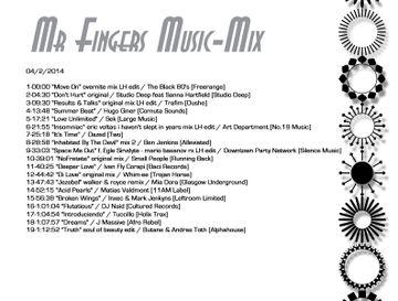 2014-04-03 - Mr.Fingers - Mr. Fingers Music Mix.jpg