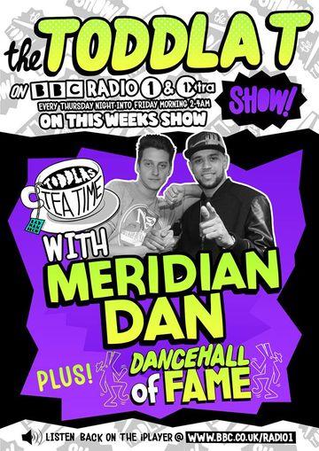 2014-04-11 - Toddla T, Meridian Dan - Steel City, BBC Radio 1.jpg