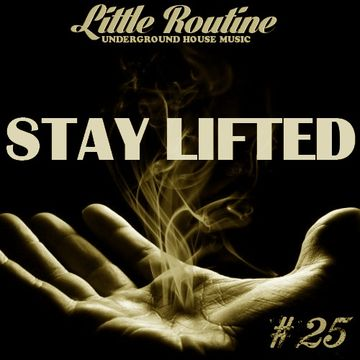 2014-08-18 - Stay Lifted - Little Routine 25.jpg