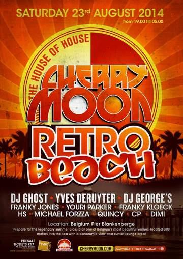 2014-08-23 - Cherry Moon Retro Beach, Pier Blankenberge.jpg