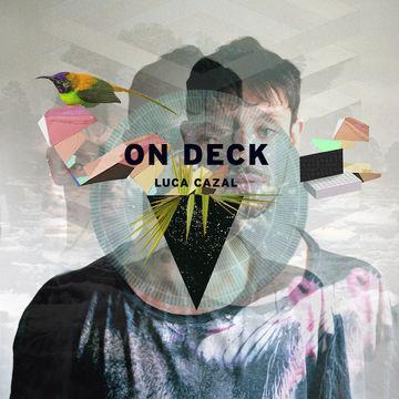 2014-12-21 - Luca Cazal - On Deck.jpg