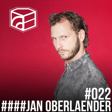 2014-12-24 - Jan Oberlaender - Jeden Tag Ein Set Podcast 022.jpg