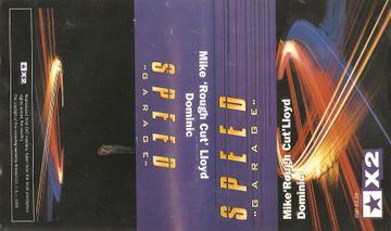 (1998) Mike Ruff Cut Lloyd & Dominic - Stars X2 -Speed Garage Purple-.jpg