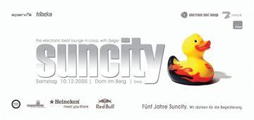 2005-12-10 - 5 Years Suncity, Dom im Berg -1.jpg