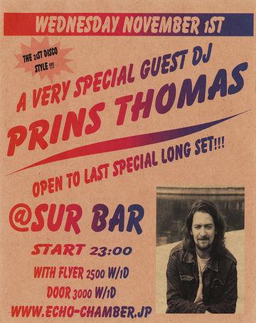 2006-11-01 - Prins Thomas @ Sur Bar.jpg