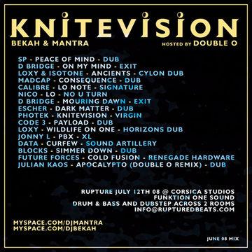 2008-06-26 - Bekah & Mantra - Knitevision (Promo Mix)-2.jpg