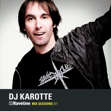 2008-10 - Karotte - Raveline Mix Sessions 001 -1.jpg