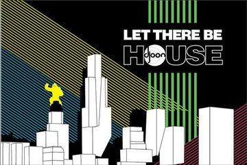 2008-11-14 - Let There Be House, Djoon, Paris.jpg