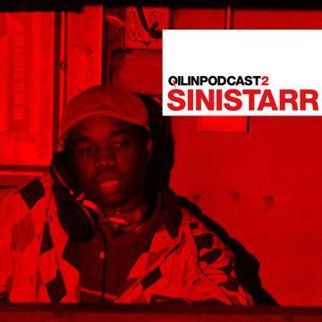 2009-09-16 - Sinistarr - Qilin Podcast 2.jpg