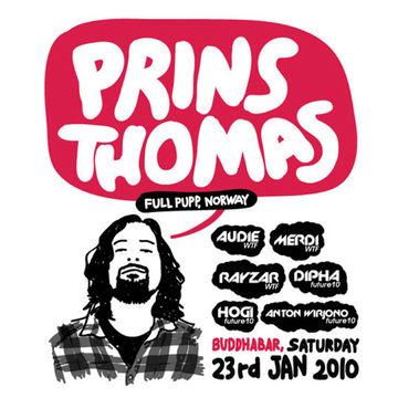 2010-01-23 - Prins Thomas @ Buddha Bar, Jakarta.jpg