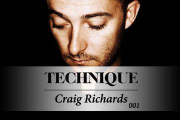 2010-02-01 - Craig Richards - Technique Podcast 001.jpg