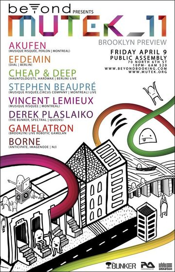 2010-04-09 - Mutek 10 Brooklyn Preview, Public Assembly.jpg