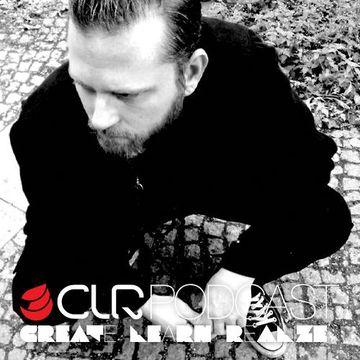 2010-04-19 - Function - CLR Podcast 060.jpg