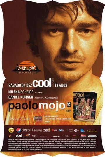 2010-12-04 - Paolo Mojo @ Warung Beach.jpg