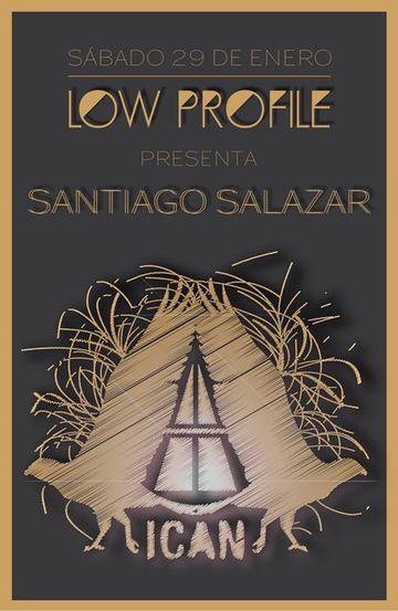 2011-01-29 - Santiago Salazar @ Low Profile, Rewind Club.jpg