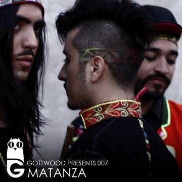 2011-03-25 - Matanza - Gottwood 007.jpg