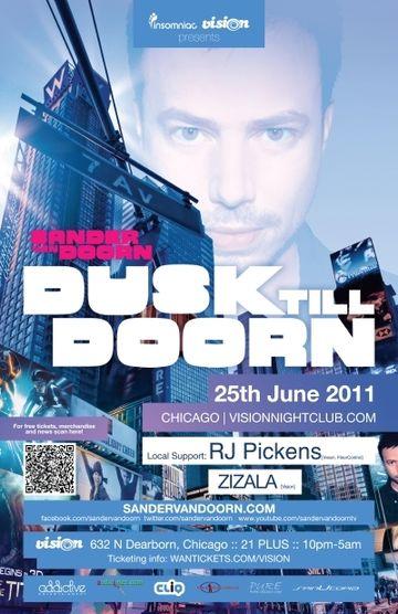 2011-06-25 - Vision Nightclub.jpg