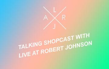 2011-07-11 - Roman Flügel - LWE Talking Shopcast 11 (Live At Robert Johnson) -1.jpg