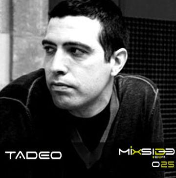 2011-09-14 - Tadeo - Mixside Podcast 025.jpg