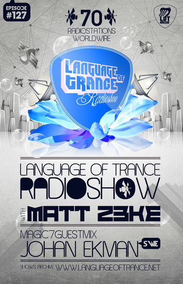 2011-10-15 - Matt Z3ke, Johan Ekman - Language Of Trance 127.jpg