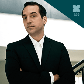 2012-02-07 - Marc Houle - XLR8R Podcast 233.png