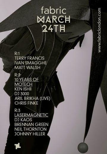 2012-03-24 - fabric.jpg