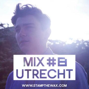 2012-07-20 - Utrecht - Stamp Mix 8.jpg