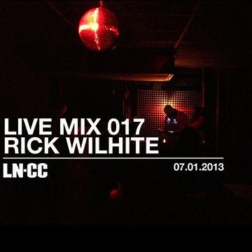 2013-01-07 - Rick Wilhite - LN-CC Live Mix 017.jpg