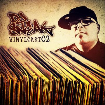 2013-01-23 - DJ Sneak - Vinylcast 02.jpg