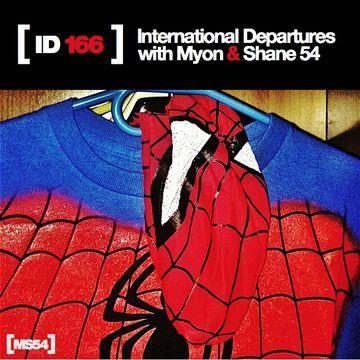 2013-01-31 - Myon & Shane 54 - International Departures 166.jpg