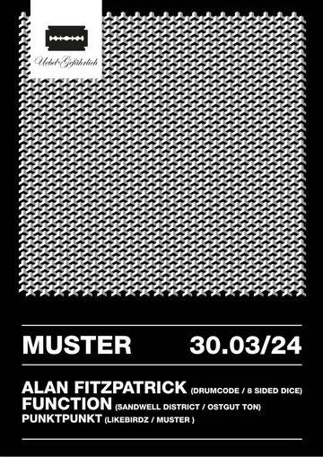 2013-03-30 - Muster 0.06, Uebel & Gefährlich.jpg