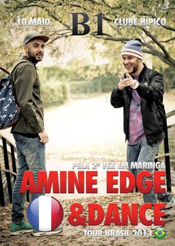 2013-05-10 - Amine Edge & DANCE @ Clube Hípico -2.jpg