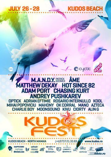 2013-07-2X - Kudos Fest, Kudos Beach.jpg