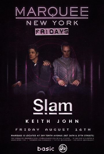 2013-08-16 - Slam @ Marquee, New York.jpg