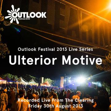 2013-08-30 - Ulterior Motive @ Outlook Festival, Croatia.jpg