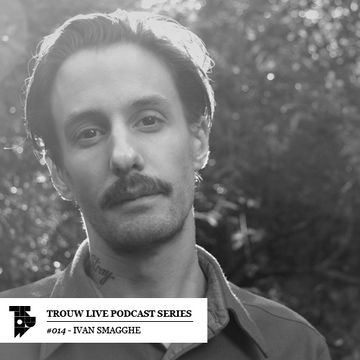 2013-11-02 - Ivan Smagghe - Trouw Live Podcast Series 014.jpg